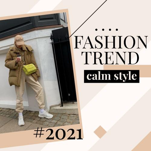 Τα 4+1 fashion trends που θα κυριαρχήσουν το φετινό φθινόπωρο!